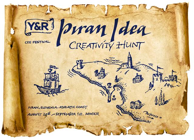 piran idea 2013