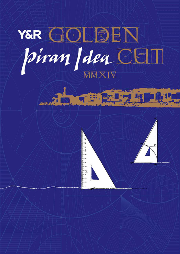8 Piran Idea 2014 1 copy