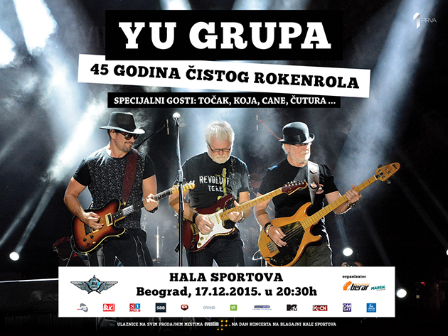 YU-grupa-40x30 sa gostima visual final