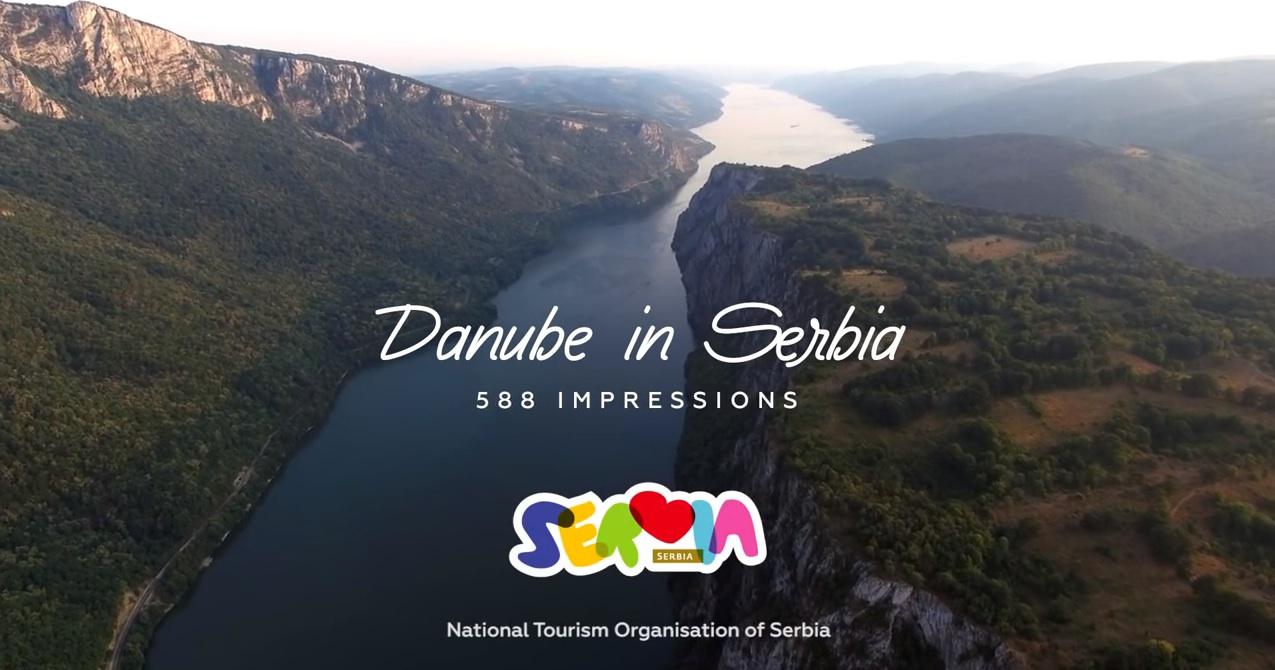 13 Dunav u Srbiji 588 impresija visual