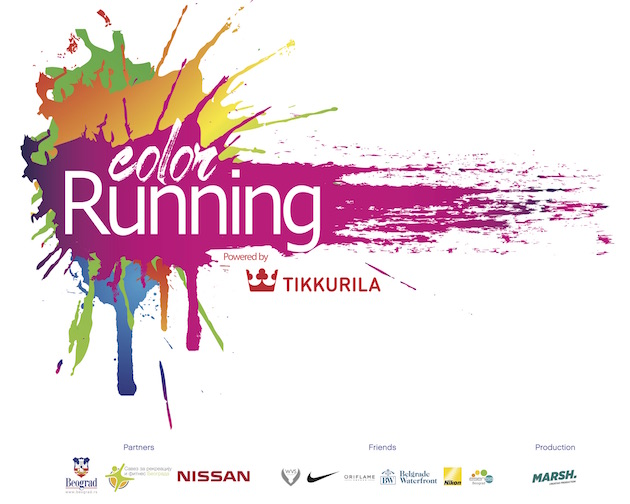 5-color-running-plakat-visual