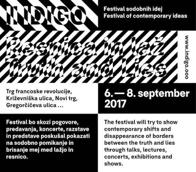 belgrade dance festival 2017